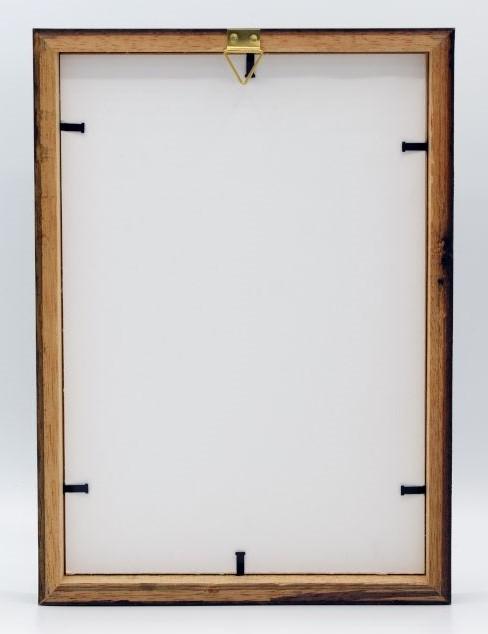 Rahmen Angebote Bilderrahmen-Shop